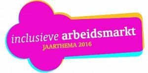 jaarthema-2016